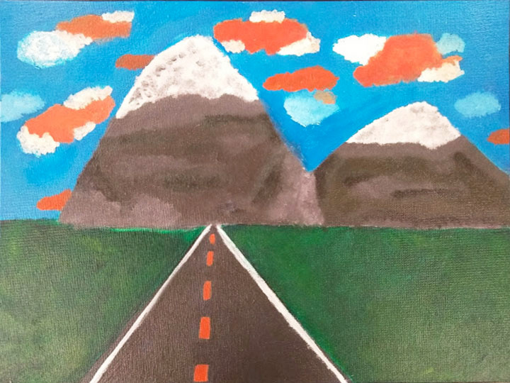 PaintedMountainsLandscape.jpg