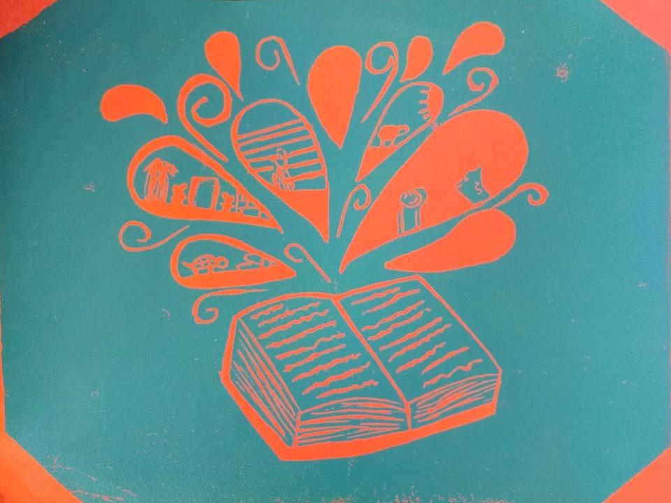 PrintmakingBook.jpg