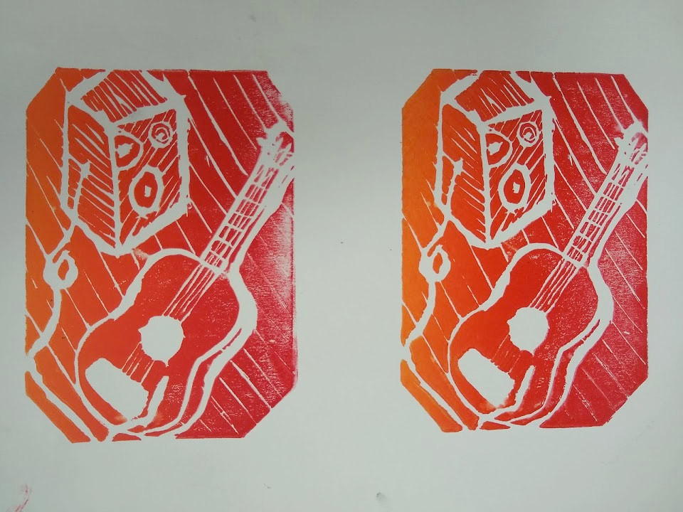 PrintmakingDualGuitar.jpg