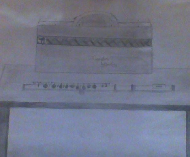 PencilFlute.jpg