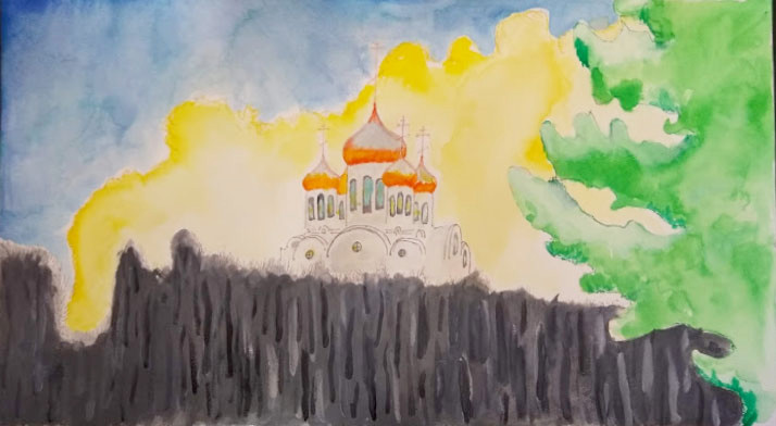 WatercolorCastle.jpg