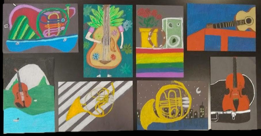 MusicalInstrumentsDisplay1.jpg