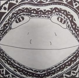 KermitZentangle.jpg