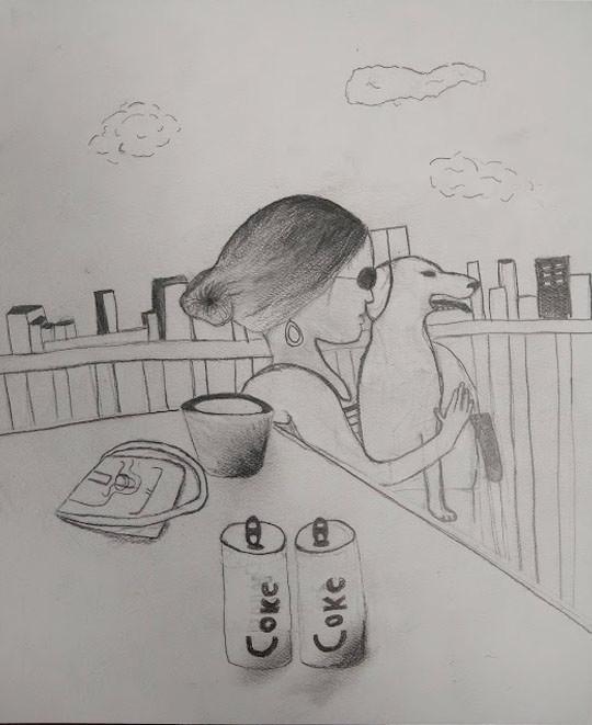 PencilPortrait.jpg