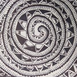 SpiralingZentangle.jpg