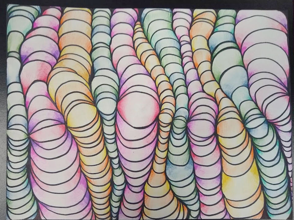 ColoredPencilOpticalIllusion.jpg