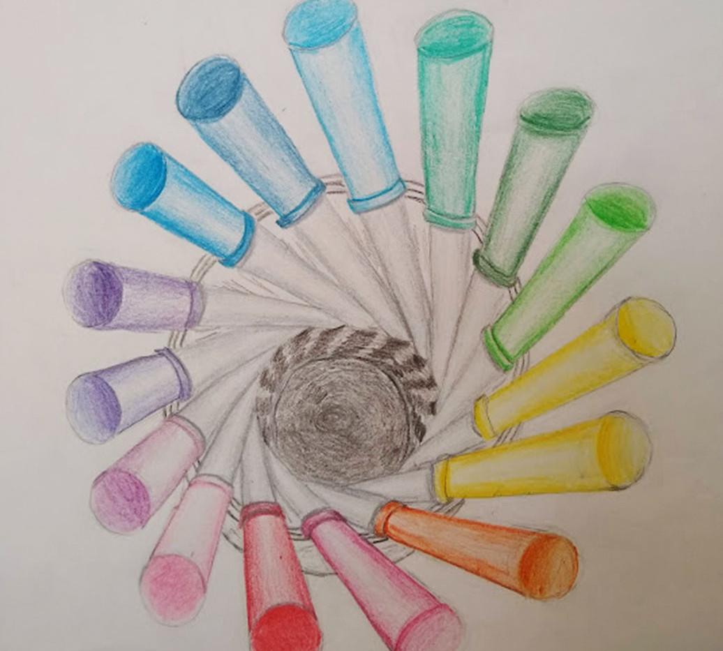 ColoredPencilMarkers.jpg