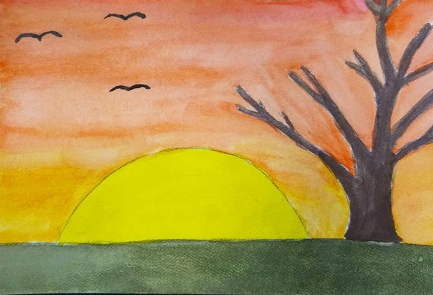 WatercolorSunsetTree.jpg