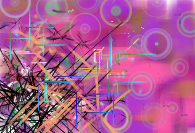 AbstractArtInWeirdTimes1.jpg