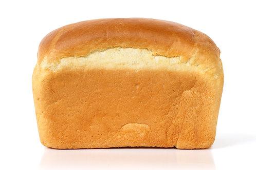 Large White Loaf