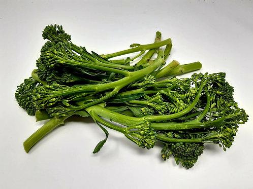 Tenderstem Broccoli - 200g