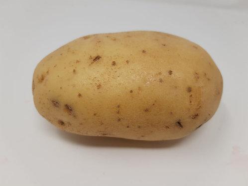 Large Baking Potato