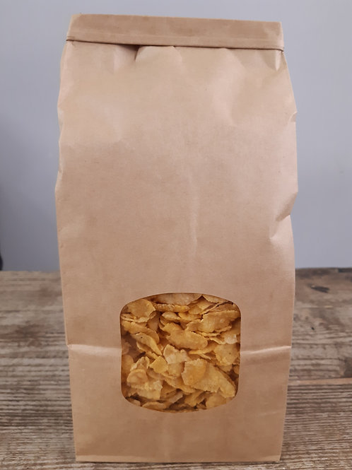 Cornflakes 200g