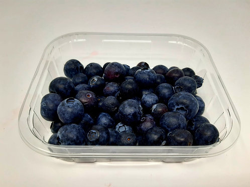 Blueberries - 125g