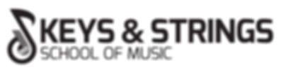 Keys & Strings Strip Logo.jpg