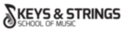 Keys & Strings Strip Logo.jpg