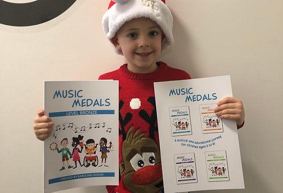 Music Medals books.jpg