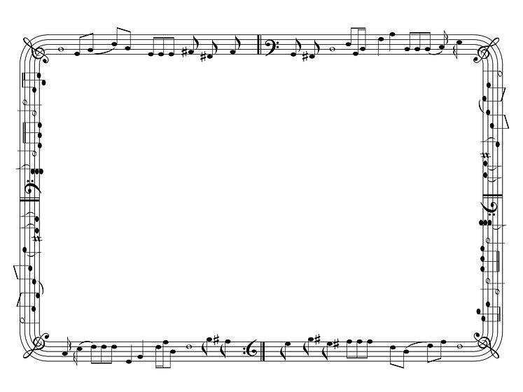 frame music.jpg