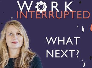 Work Interrupted - podcast interview.jpg