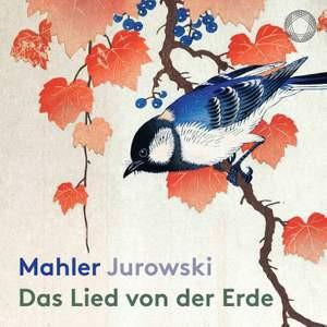 MAHLER 'Das Lied von der Erde'