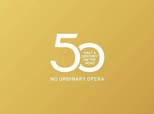 Glyndebourne 50th C concert.jpg