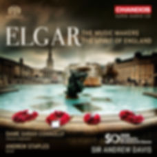 Elgar 'The Music Makers'.jpg