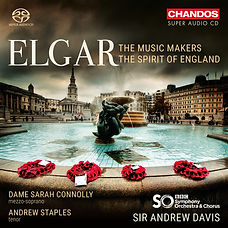 Elgar 'The Music Makers'.jpg