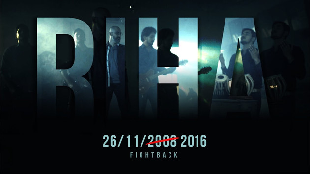 Riha | Ibteda