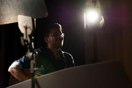 Behind The Scenes _ Dilli Re _ 1.JPG