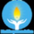 NeelDeep Foundation Logo.png
