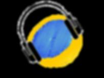 Blue lemon ent logo no bg black-01.png