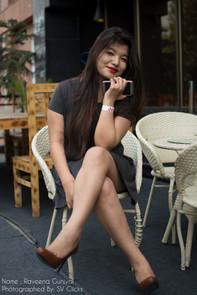 Cafe Portrait 1.JPG