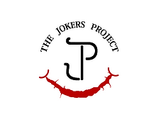 The Joker's Project_Logo.png