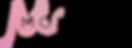 Momsoon_Logo.png