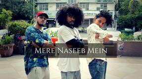 Mere Naseeb Mein KHP Dance Video | Divercity