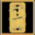 Lala Land_Logo.png
