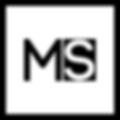 MS ic logo.png