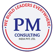 PM Consulting