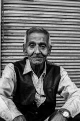 Street Portrait 1.JPG