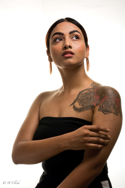 Riya Swami 2.JPG