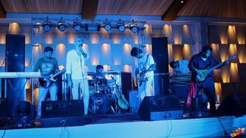 Band Showreel | Ibteda