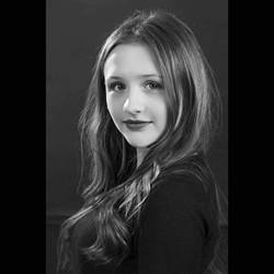 Kayleigh Bravo Theatre Workshops