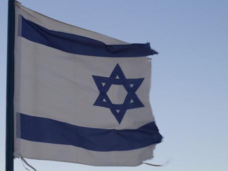 Taglit-Birthright, un sionisme aveugle