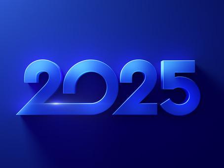 2025, la télé-réalité du futur?