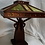 Thumbnail: Peterson Lamp Co. All Original