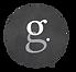 GH_CIRCLE.png