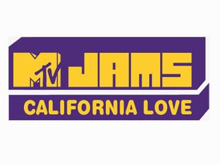 GIOVANI HIDALGO PRODUCES 'CALI DAY' FOR MTV JAMS