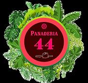 Logo_2-removebg.png