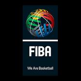 FIBA.png