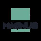 VMU_Magnus-gaming.png
